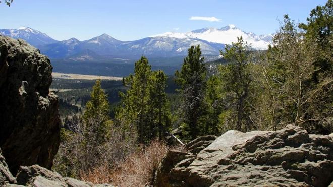 Rocky Mountain Range - Gayle Polinsky - FB_IMG_1533750432686 (2)